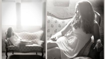anna_broholm_portraet_