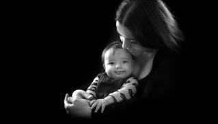babyportraet-maria-calvin