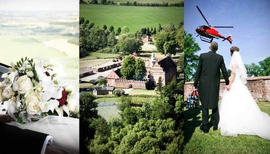 Bryllupsfotograf-Christina-Damgaard-Helikopter