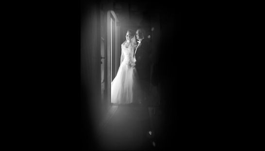 Bryllupsfotograf-Christina-Damgaard-Lene-Bo-Broholm-gang