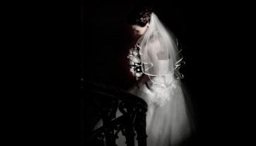 Bryllupsfotograf-Christina-Damgaard-Lene-Bo-Broholm-prinsesse