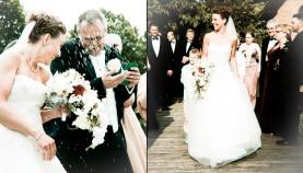 bryllupsfotograf Christina Damgaard Lene Bo Broholm Ris