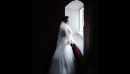 Bryllupsfotograf-Christina-Damgaard-Lene-Bo-Broholm-taarn