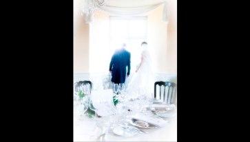 Bryllupsfotograf-Christina-Damgaard-Lene-Bo-Broholm-Vindue