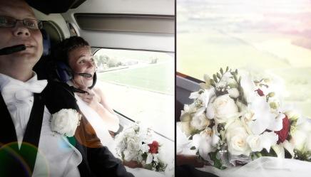 Bryllupsfotograf-Christina-Damgaard-Lene-Bo-Helikopter-Edit