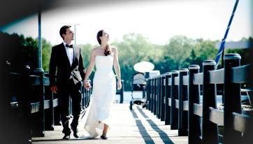bryllupsfotograf-Ea-Bjoern