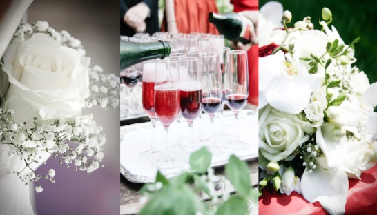 bryllupsfotograf-vignetter