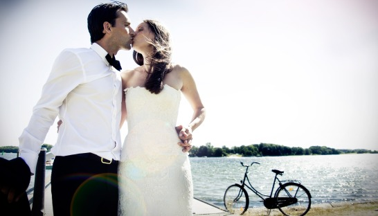 Ea-bjoern-bryllup