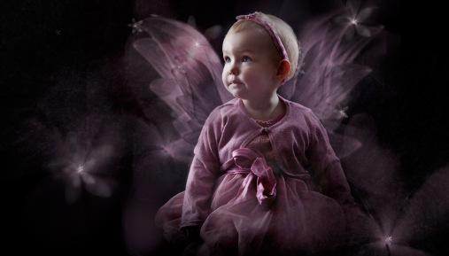 fotograf-christina-damgaard-scarlett-pohtoshop