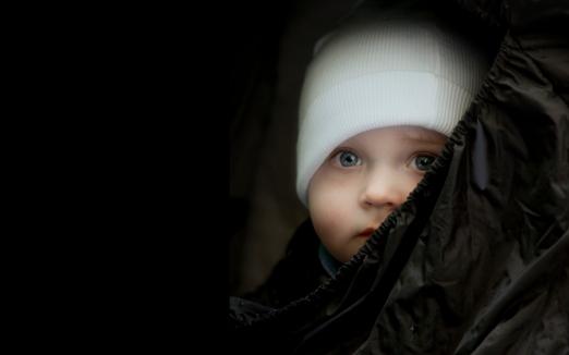Fotograf christinadamgaard boerneopreraetter rasmus 2