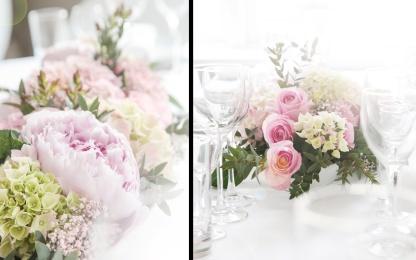 Fotograf-christinadamgaard_bryllupsdekorationer