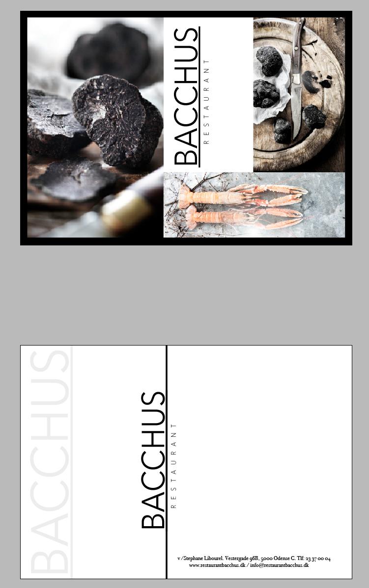 Bacchus_restaurant_markedsføring_postkort_madstyling.jpg