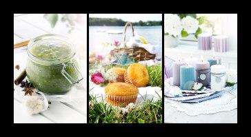 fotograf-christinadamgaard.com-Produktfoto-muffins-chutney-stearinlys