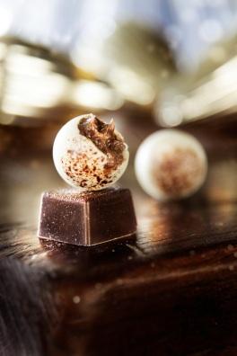 Gold_Enkelt_Chokolade_Konnerup_2016