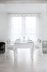 Restaurant5_Vedersø-Mejerikro-2015_007