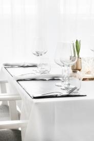 Restaurant6_Vedersø-Mejerikro-2015_007