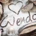 Wendorff_2015_christinadamgaard.com_Logo-i-mel-hjerte-mel-vand-og-brød