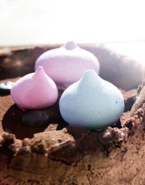 Wendorff_2015_christinadamgaard.com_Marengs-på-chokoladekage-2