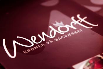 Wendorff_2015_christinadamgaard.com_Wendorf-Logo