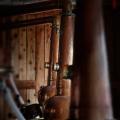 destilation_mosgaard