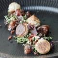 kulinarisk-sydfyn-2016-105