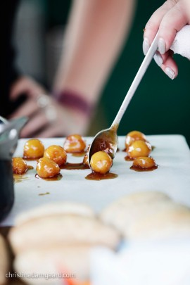 kulinarisk-sydfyn-2016-107