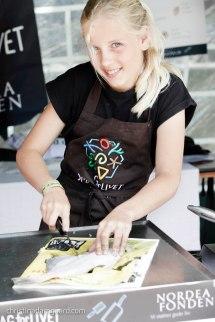 kulinarisk-sydfyn-2016-116