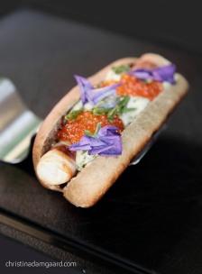 kulinarisk-sydfyn-2016-164