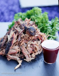 kulinarisk-sydfyn-2016-165