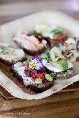 kulinarisk-sydfyn-2016-192
