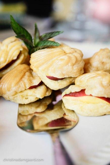 kulinarisk-sydfyn-2016-195