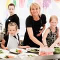 kulinarisk-sydfyn-2016-31