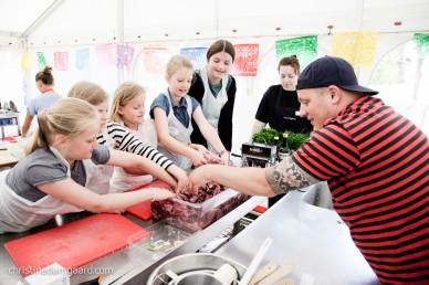 kulinarisk-sydfyn-2016-57