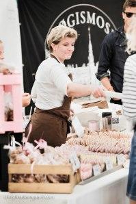 kulinarisk-sydfyn-2016-80