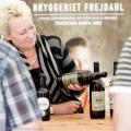 kulinarisk-sydfyn-2016-85