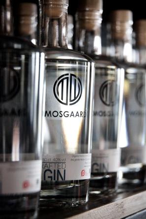mosgaard_ginflasker_smag