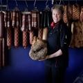 portraet-slagterpigerne_smag