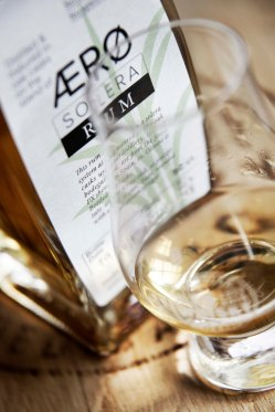 Ærø_Whisky_Close_up