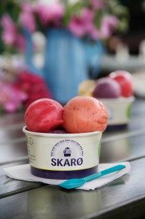Skarø_is_SMAG_Isanretning