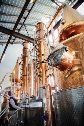 Nyborg_Destilleri_SMAG_Destilleri