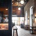 Nyborg_Destilleri_SMAG_restaurant_bar_2
