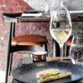 Nyborg_Destilleri_SMAG_restaurant_jomfruhummer