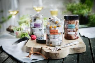 Tenax_Nordisk_Havtorn_Gin_Miljø_pack_sammen