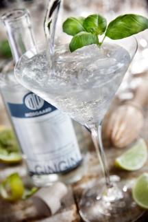 Mosgaard_drink_postkort_Gin_GIn_web